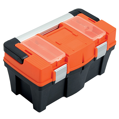 Box na náradie Firebird N18RPAA, 45,8x22,7x25,7 cm