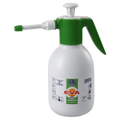 Postrekovač GDM® EVA, 2.0 lit, 2 bar., ručný