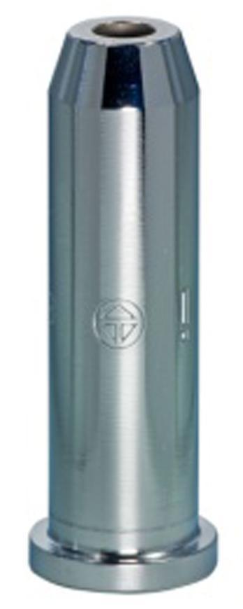 Dyza Messer 716.16080, Gricut 8280-PMEY, 3-100mm, nahrievacia