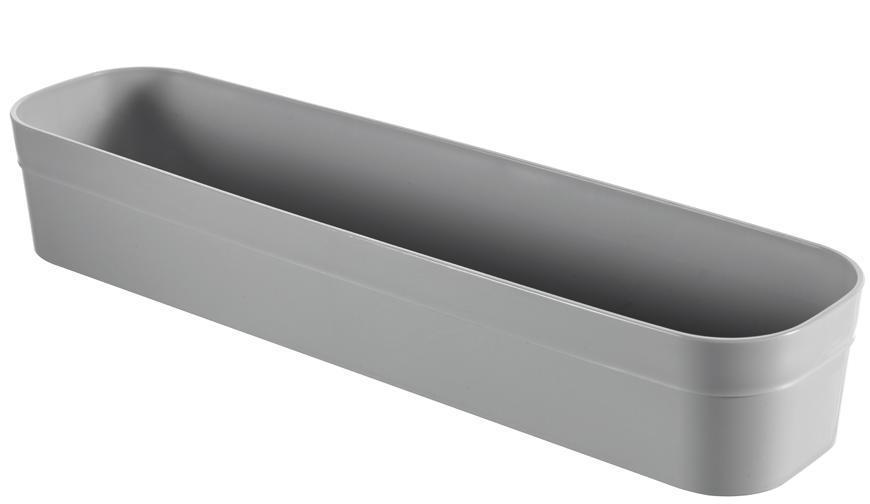 Organizer Curver® INFINITY L, 30x8x5 cm