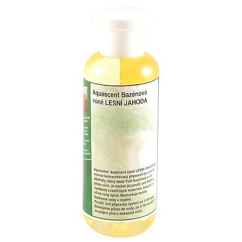 Aróma do vody Lesná jahoda 250 ml