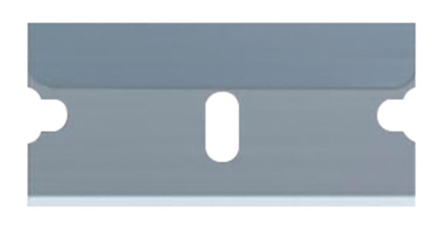 Cepel STREND PRO SBX-HSA, 19 mm, SK7, bal. 10 ks