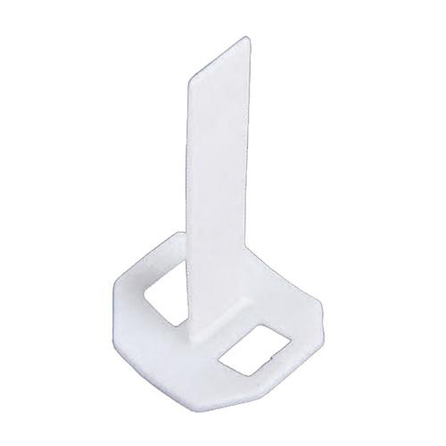 Medzerník Strend Pro LS401, pod obklad, 75x11.0x1.50 mm, bal. 100 ks, plast