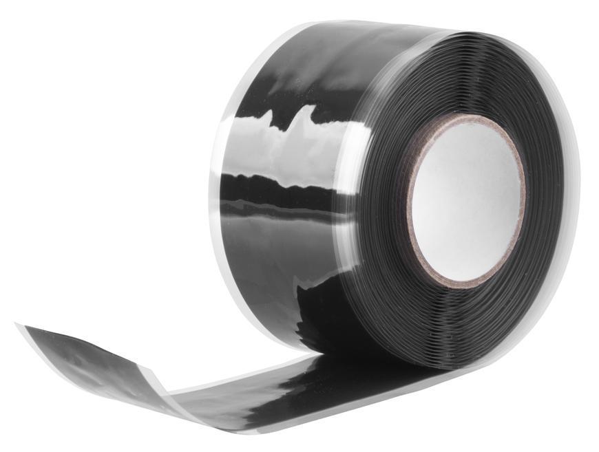 Páska Tangit Fix It, L-3 m, tesniaca
