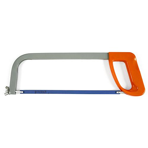 Pílka Strend Pro WS1801, 0300 mm, plastová rúčka, na kov