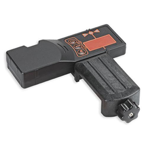 Detektor KAPRO® 894-04, RED, červený lúč, diaľkový príjimač k laseru