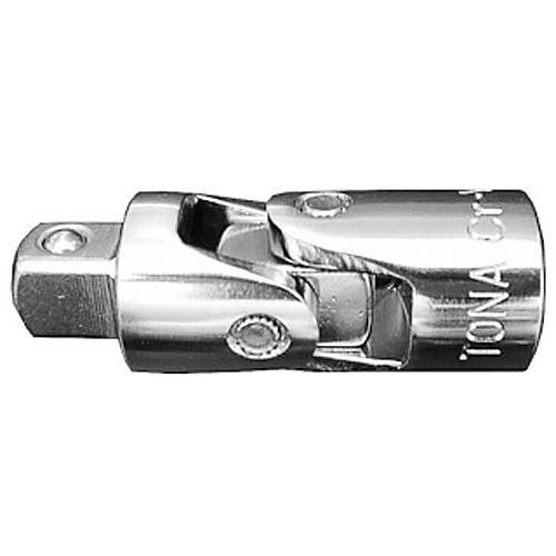 "Kardaň Expert E117360, 034 mm, univerzálna, 1/4"""