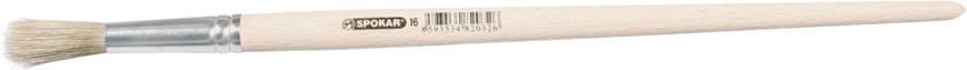 Stetec Spokar LYON 20 • okruhly , dreveny