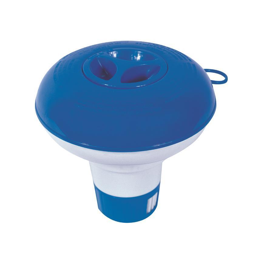 Dávkovač Bestway® 58210, FlowClear™, 127 mm