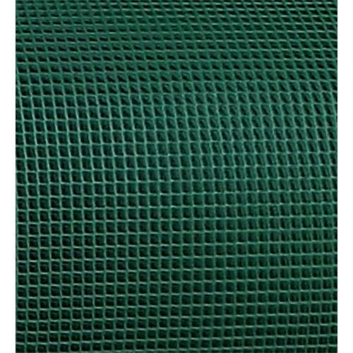 Pletivo ECONOMY 2, 1000/05x05 mm, 300g/m2, zelene, celoplastove, bal. 25 m