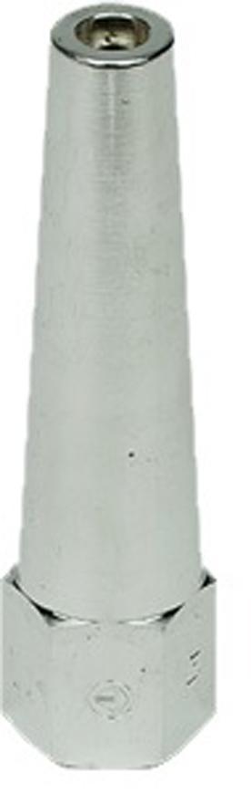 Dyza Messer 716.00033, c.10, 14m3/h, pre Star Z-PM