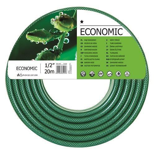 """Hadica Cellfast Economic 1/2"""", L-50 m"""