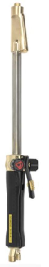 Horak Messer 716.06894, Starcut 3622, 180st, 540mm, A, packa