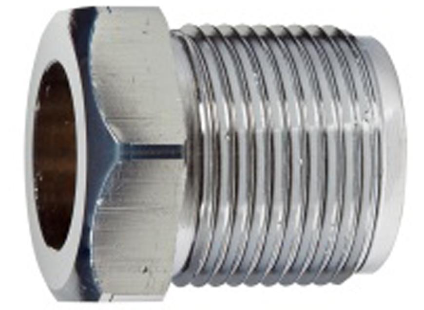 Matica Messer 716.06963, pre zmiesavacie dyzy