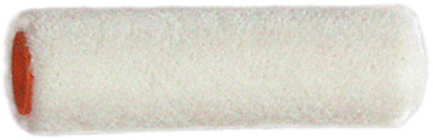 Valcek Spokar VELUR mini 60/6 mm, vlna 4 mm, lakyrnicke