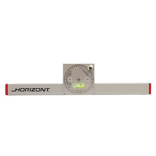 Sklonomer HORIZONT 15235, 600 mm