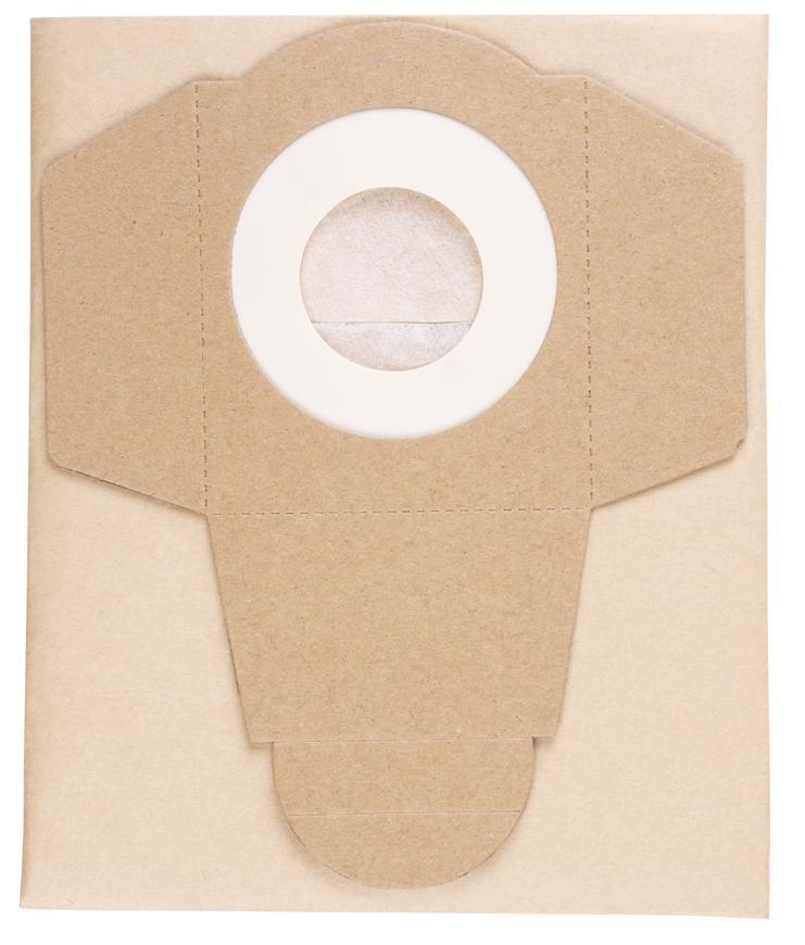 Vrecko CVC-S20Li-20L, papierové