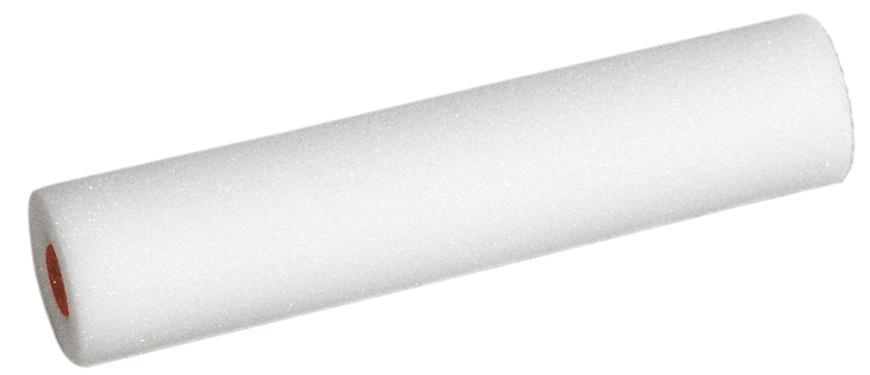 Valcek Spokar Moltopren mini 150 mm, 1ks, lakyrnicke