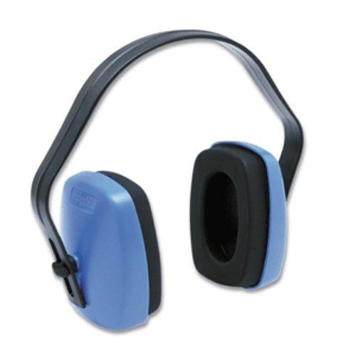 Chránič sluchu Lasogard LA 3001, modrý