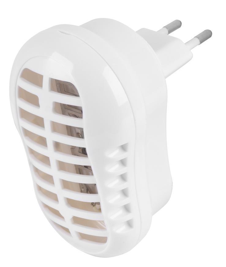 Pasca Vermin INKER-09, na hmyz a komáre, elektrická, do zásuvky