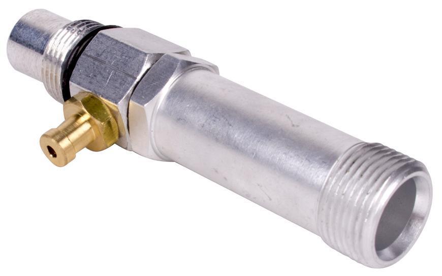 Konektor HC21-110S, diel 1