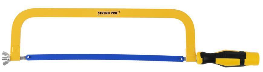 Pílka Strend Pro YB 1000 WS1818, 0300 mm, na kov