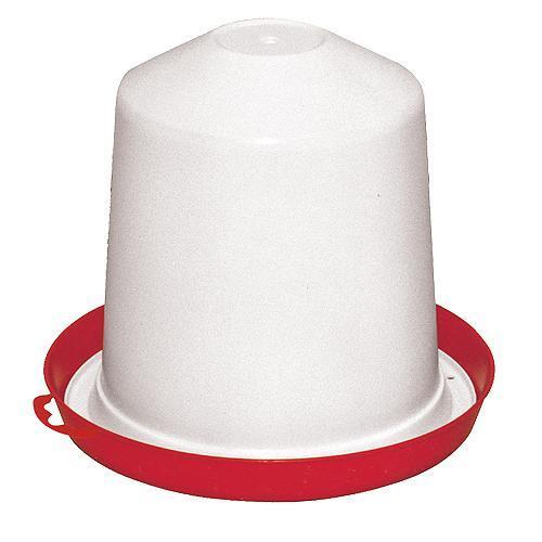 Napajacka SIFON 10.0 lit., plast