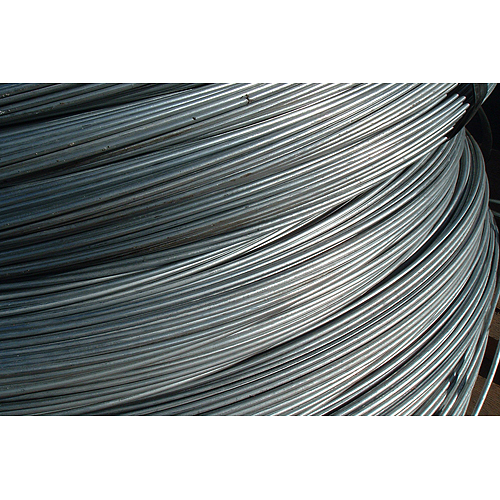 Drôt Gwire Zn 1,00 mm, bal. 25 kg, pozinkovaný