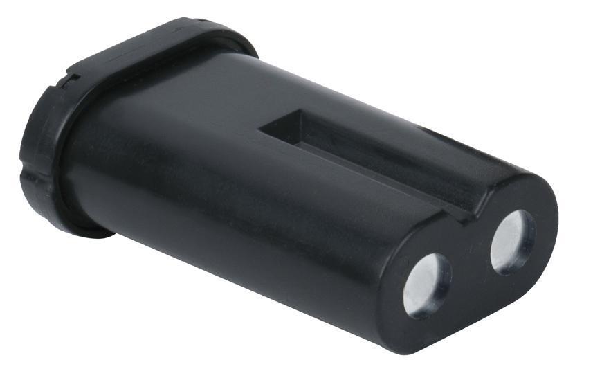 Akumulátor Strend Pro Industrial k laseru GF360G, 3,7V