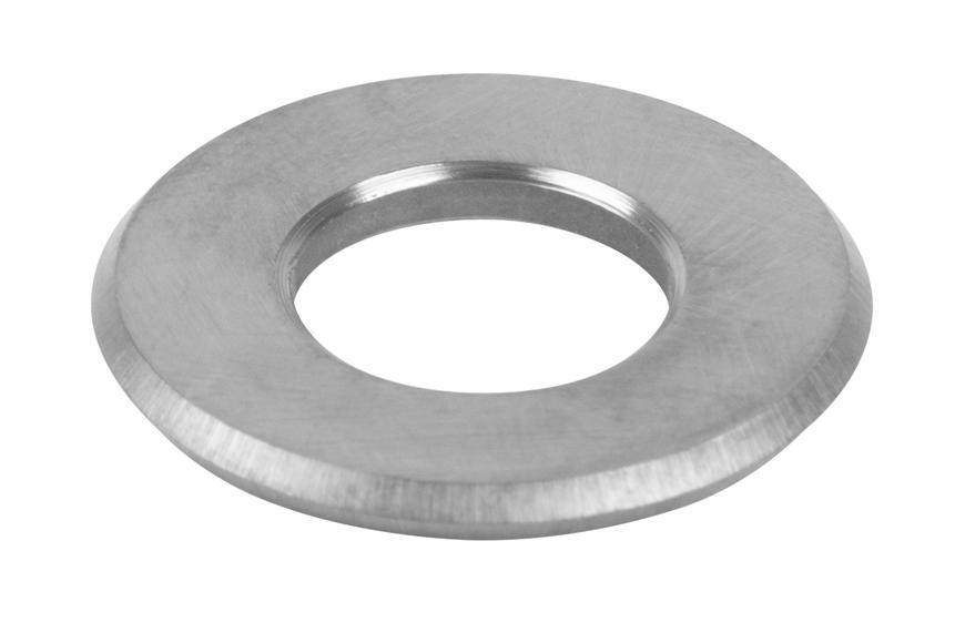 Koliesko MW222(22x11 mm) náhradné, pre rezač dlažby 212551 a 212598