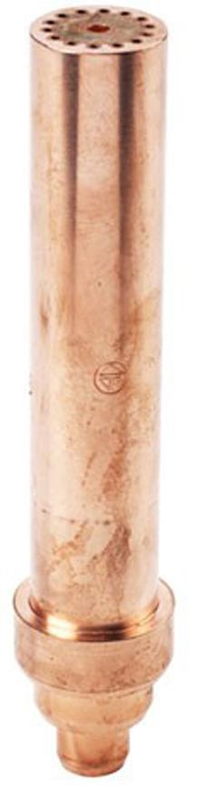 Dyza Messer 716.50103, Gricut 5310-A, 100-300mm, rezacia, 3.5-7bar
