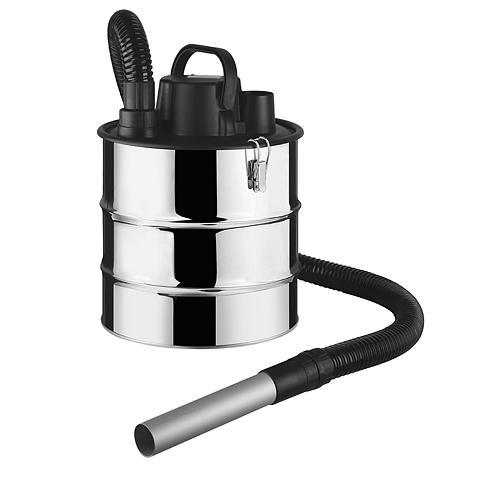 Vysavac STREND PRO AV408, 18 lit, 1000W, na popol, HEPA filter