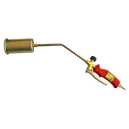 Horák Strend Pro H514W, 550 mm, 60 mm, opaľovací bez hadice