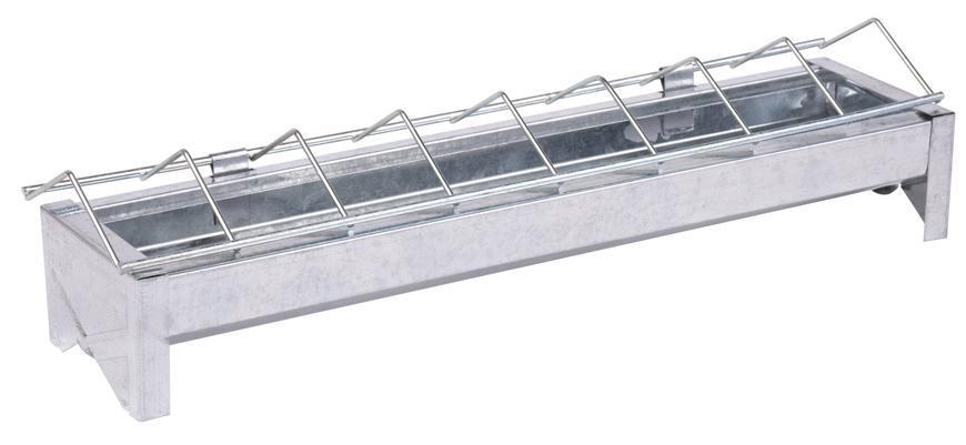 Krmitko Hydina KH-030, 0300 mm, Zn
