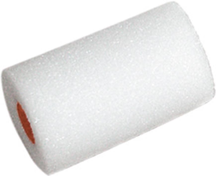 Valcek Spokar Moltopren jemny mini 50 mm, 1ks, lakyrnicke