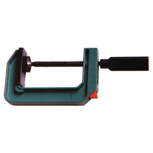 Zvierka Cork CL1044, 075 mm, stolárska G