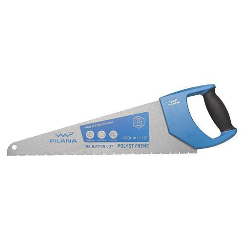 Pílka Pilana® 22 5293, 450 mm, na polystyrén a izolačné materiály