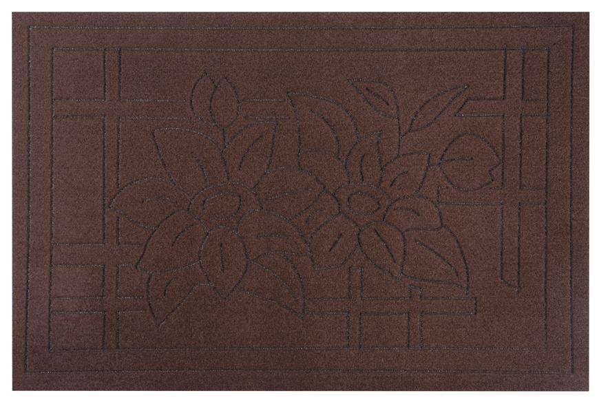 Rohozka KHR002-04 • 40x60 cm
