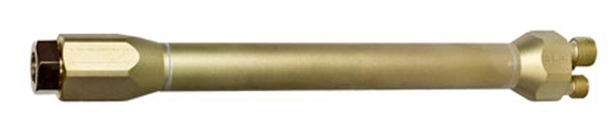 Horak Messer 716.01365, MSD 250 A/PMEY, 250mm, rezaci, strojny