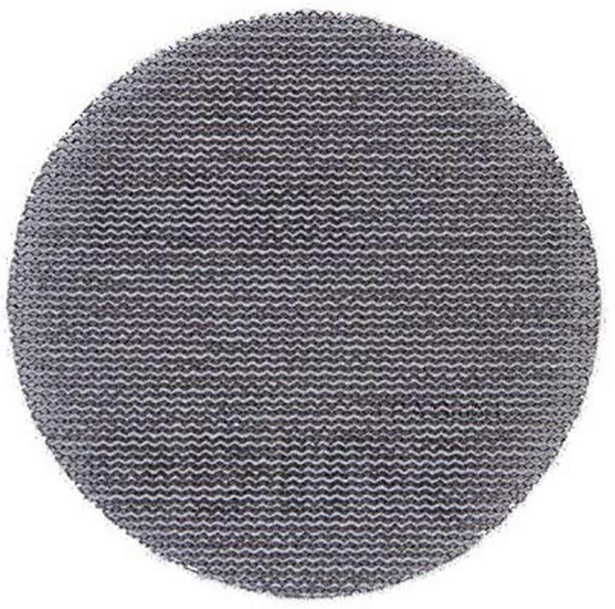 Vysek Rhodius KSN V 150 mm, A240, sietovina