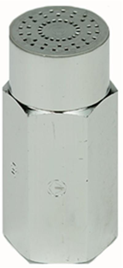 Dyza Messer 716.01154, c.14-E, 45m3/hod, pre Star F-PMY
