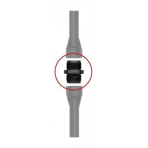 Spojka dimartino® 8603P na tyč postrekovača