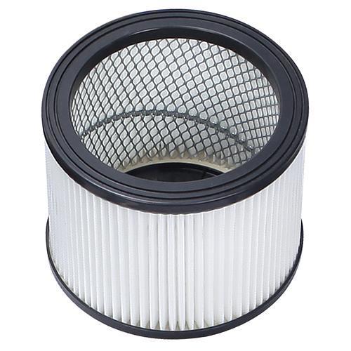Filter VC16-30.15, papierový, na motor