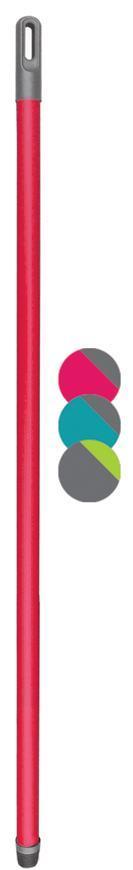 Palica York 091010, 110 cm, na mop, na metlu