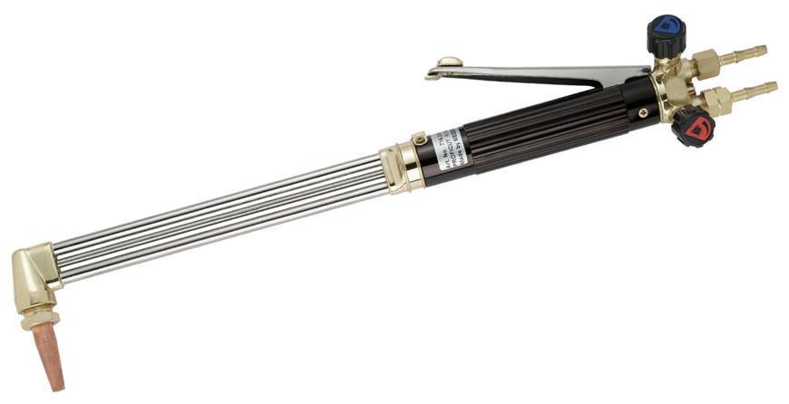 Horak Messer 716.06004, Proficut H8607-A/MPEY, 90st, 530mm, zmies. dyzy