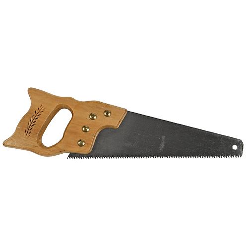 Pilka Strend Pro HS0102, 0300 mm, ručná, drevo