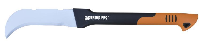 Maceta STREND PRO Premium M135B 360 mm, nylonová rúčka