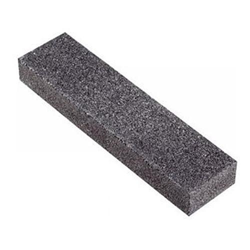 Oslicka Tyrolit 430326, 50x25x200 mm, 48C40K9V, hranatá, brúsny kameň