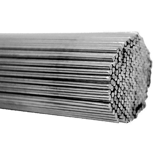 Drôt zvárací GI-102 G 4,00 • čierny