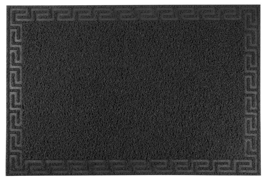 Rohožka MagicHome CBM 121, 60x90 cm, Greek